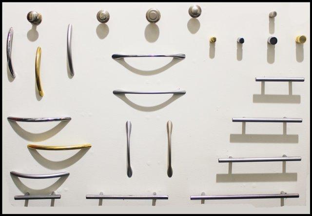 Herrajes y accesorios para muebles idea creativa della for Herrajes y accesorios para muebles