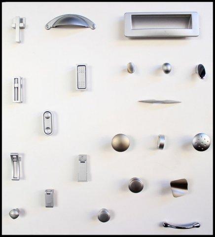 Styles cerrajeria y herrajes productos herrajes para muebles - Herrajes para muebles cocina ...