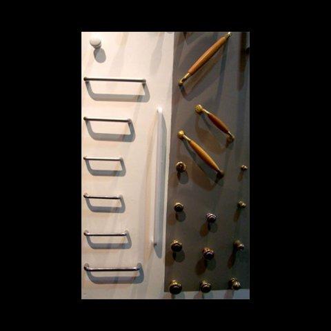 Styles - Cerrajeria y Herrajes - Productos - Herrajes para Muebles ...