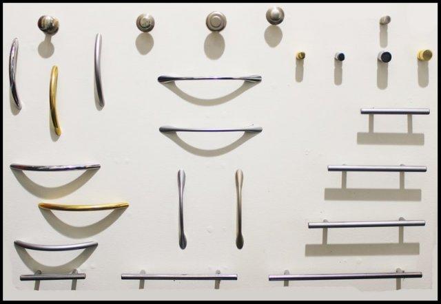 Styles - Cerrajeria y Herrajes - Productos - Herrajes para ...
